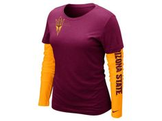 Colosseum NCAA Hardball Pullover Jacket! Rock the Maroon and Gold ... 5e138c6a5