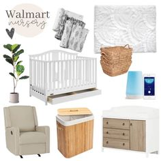 ✨Follow for more sales, affordable outfits, home decor, and casual style ✨ Baby girl, newborn, baby nursery, baby girl nursery, baby girl outfits, nursery girl, baby gift guide, baby outfits, baby clothes, baby essentials, baby must haves, nursery decor #LTKsalealert #LTKbaby #LTKkids
