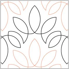 Quilting Patterns Light - Art N Quilting Studio Longarm Quilting, Free Motion Quilting, Machine Quilting, Soutache Pattern, Bubble Paper, Sewing Trim, All Paper, Stencil Painting, Quilt Top