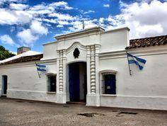 Casa Histórica, Tucumán, Argentina
