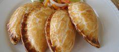 A Guide To Peruvian Food, Restaurants & Recipes | Peru Delights