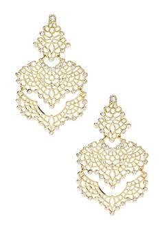 My Favourites ♥ GemSwag Collection - UK's first jewellery secret subscription service www.gemswag.com #GemSwag #SecretJewellery #UK kinleygodfreybeen19july1988