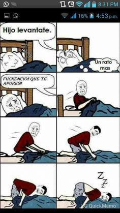 Herp get up funny memes meme funny quote funny quotes humor humor quotes funny pictures derp herp herp derp Crazy Funny Memes, Really Funny Memes, Funny Relatable Memes, Funny Texts, Hilarious, Funny Gifs, Funny Videos, Funny Stuff, Jokes