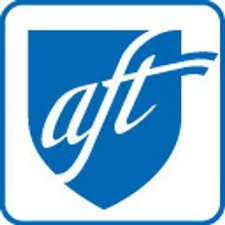"""The Problem with the AFT Offer for Teachers to """"Rewrite"""" the Common Core 