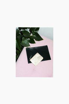 Playing Cards, Polaroid Film, Fashion, Moda, Fashion Styles, Playing Card Games, Fashion Illustrations, Game Cards, Playing Card