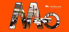 MOBELMA - Mobilier și Design de Interior. Identitate vizuală. Creație și Design de Brand: Brandia.ro Interior Design, Stylish, Interiors, Nest Design, Home Interior Design, Interior Designing, Home Decor, Home Interiors, Apartment Design
