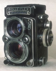 Old tlr cam