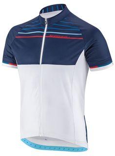 4ucycling. Cycling Clothes ... 88408596b
