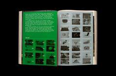 WALLPAPER_3x2_2.jpg (1860×1235)
