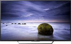 """Televízor 55"""" Sony Bravia KD-55XD7005"""