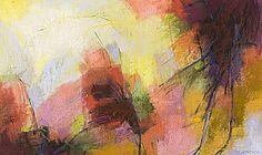 Debora Stewart - Unfolding Vision