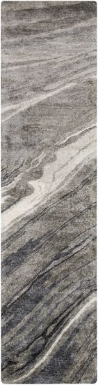 Inspired by marble rock and geodes GMN-4052: Surya | Rugs, Pillows, Art, Accent Furniture