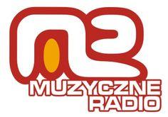 """NOWOŚĆ - Muzyczne Radio z Jeleniej Góry !  Malina zawitała wczoraj do głównego zestawienia Hit Planety w Muzyczne Radio Głosy na """"Malinę"""" można już oddawać na stronie Muzycznego Radia w zakładce #HitPlaneta: http://www.muzyczneradio.com.pl/hit-planeta.html Ponadto #Malina czeka na wsparcie także w propozycjach do #Top30PL: http://www.muzyczneradio.com.pl/top-30-pl.html Głosujemy Luliki !!!!!!!!!!!!!!!!!!!!!!!"""