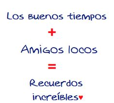 Frases+de+amistad+bonitas