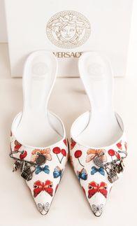 Versace (=)