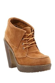 For The Love Of Shoes on HauteLook