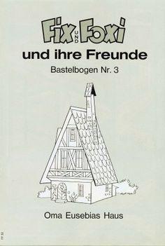 1970-52-BB 03 a.jpg
