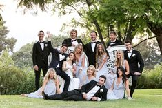 Wedding at La Residence Party Photos, Wedding Photos, Wedding Cape, Throw A Party, Famous Celebrities, Dance The Night Away, Married Life, Cape Town, Videography