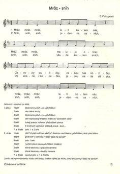 Teaching Music, Kids Songs, Piano, Sheet Music, Music Lessons, Nursery Songs, Pianos, Music Sheets, Music Education