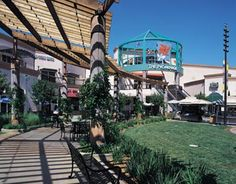 34 Best I Heart Temecula Images Old Town Temecula Weight Loss