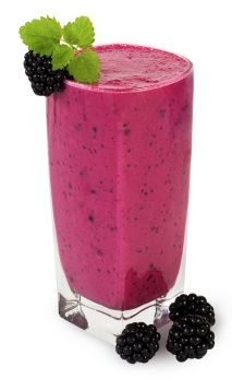 Fat burning smoothies for pregnancy weight loss when you want to follow a healthy eating plan and lose tummy fat. Quick, easy and nutritious these are perfect the busy mum who want to lose weight