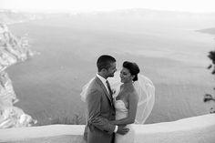 Black White Photos, Black And White, Santorini, Wedding Photos, Weddings, Couple Photos, Marriage Pictures, Couple Shots, Black N White
