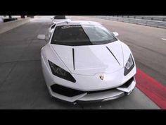 Lamborghini Huracan 800hp vf engineering supercharger.