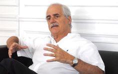 """OpinionPublicaSantafesina(ops): """"El peronismo tuvo que hacerse mayor de edad"""""""