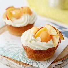 Appelsiinileivokset