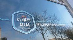 De Peruaanse keuken is up and coming en de Maasstad blijft natuurlijk niet achter. Het eerste Peruaanse restaurant van Rotterdam - met de toepasselijke naam Ceviche Y Maas - zit op het Deliplein in Katendrecht. Ceviche is hét traditionele gerecht van Peru en bestaat uit een basis van rauwe vis in een marinade van frisse citrusvruchten en Peruaanse pepers. Naast verschillende soorten ceviche kun je kiezen uit vele andere Peruaanse gerechten. Probeer daarbij eens één van de Pisco Sour…