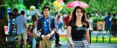 Kajol&SRK #dilwale #ShahRukhKhan #Kajol <3
