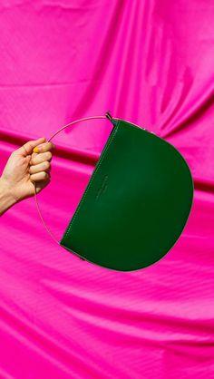 8baf3cb408 77 Best Fashion  Bags images