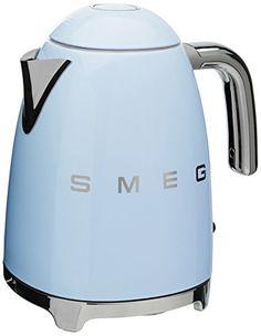 Smeg 1.7-Liter Kettle-Pastel Blue Smeg https://www.amazon.com/dp/B013J5Q6UK/ref=cm_sw_r_pi_dp_x_N40KybXWSRY0K