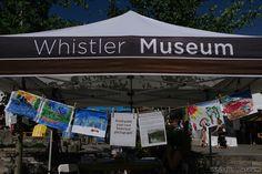 childrens art at festivals - Google Search