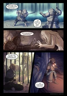 Lots of Dark Souls and Bloodborne stuff in the old archives. Dark Fantasy, Fantasy Art, Soul Saga, Bloodborne Art, Dark Souls Art, Dark Blood, Emotion, Game Art, Character Art