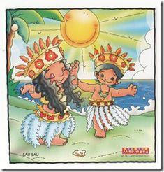 Bailes_Tipicos_2 Princess Peach, Fictional Characters, Slums, Brazil, Dibujo, Colors, Scenery, Social Science, Drawings