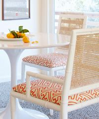 Bungalow 5 Chairs