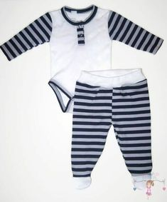 - Baby and Kid Fashion Bababolt. Kids Fashion, Body, Pants, Dresses, Trouser Pants, Vestidos, Women's Pants, Dress, Junior Fashion