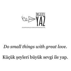 #ingilizce #ingilizcem #ingilizcenin #ingiltere #ankara #istanbul #türkiye #turkey #eczaci #sevgi #seviyorum