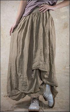 Magnolia Pearl*Spéciale Jupe-Skirts*Toutes Saisons Confondues*des nouvelles aux anciennes collections* - La P'tite MôMe BoHèMe CHiC J'adore vraiment çà