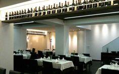 Restaurante QUEBRACHO - ELCHE