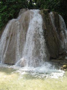 Ocho Rios Jamaica 2009