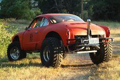 Volkswagen Karmann Ghia | eBay
