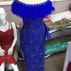 nigerian dress styles An elevated level of blessing ! African Fashion Ankara, Latest African Fashion Dresses, African Print Fashion, Africa Fashion, Nigerian Lace Dress, Nigerian Dress Styles, African Lace Styles, African Lace Dresses, Ankara Styles