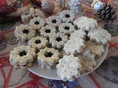 Mákos keksz, nem is kóstoltam még ennél ínycsiklandóbb aprósütit! - Egyszerű Gyors Receptek
