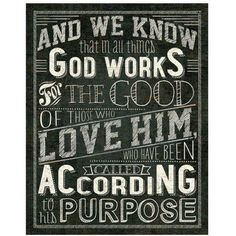 Holy Words I by Eazl Outdoor Canvas, Multicolor