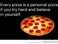Words of advice that everyone can benefit from… #imospizza #stl #pizza #imos #winghaven