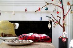 christmas palladian by lakbdesign, via Flickr