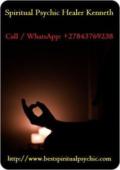 Online Psychic Readings, Call, Text or WhatsApp: Spiritual Prayers, Spiritual Love, Spiritual Healer, Spiritual Guidance, Spirituality, Psychic Powers, Psychic Abilities, Healing Spells, Witchcraft Spells