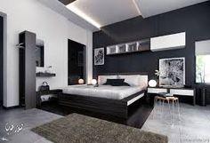 bedroom 2015 - Recherche Google